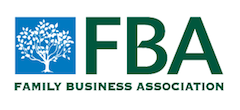 National Family Business Association