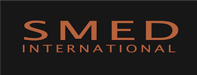 SMED International Logo